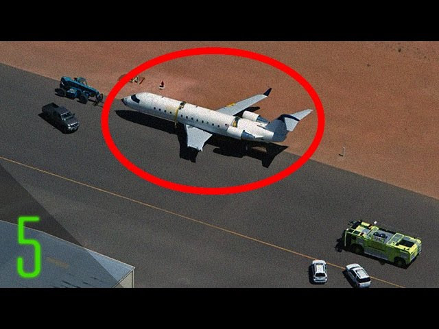 5 Most Mysterious Missing Airplanes  Sddefault