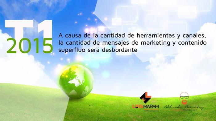 Tendencias de marketing 5