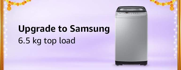samsung refrigerator Offers & Deals Amazon India