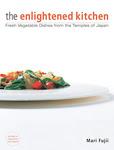 cuisine shojin mari livre line 150x100