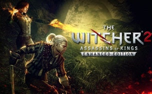 the-witcher-2-assassins-of-kings-enhanced-edition