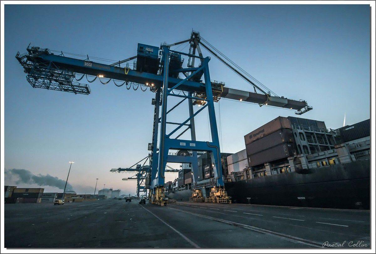 Infos - les Ports, et Infrastuctures maritimes Ob_f54a25_tmdc-montoir-t8975