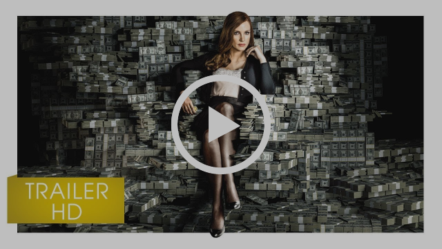 Apuesta Maestra | Trailer 2 | Subtitulado