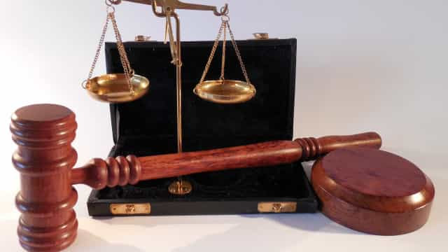 Tribunal de SP mantém condenação de casal que chamou babá de 'negra' e 'favelada'