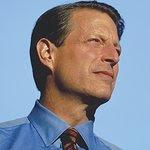 Al Gore: Profile