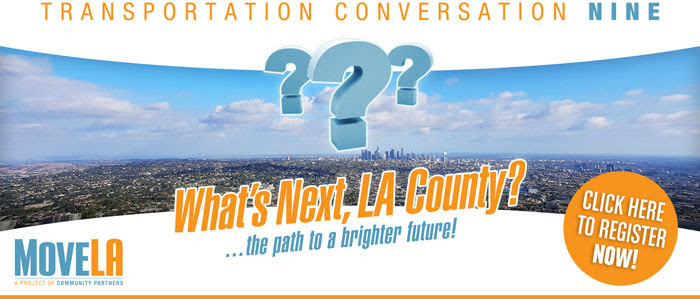 10/27/17 MoveLA Transportation Conversation