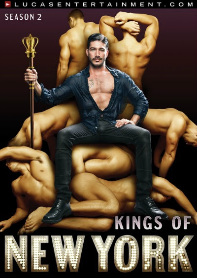 Top_10_Gay_Porn_Movies_Of_2013_Lucas_Entertainment_Kings_Of_New_York_Season_2_Chronicles_Of_Pornia_Blog
