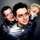Green Day
