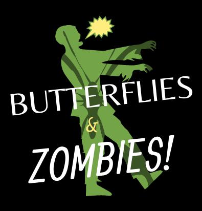 butterfliesandzombiescoronavirus