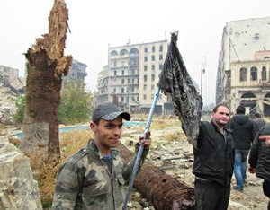 SAA_Liberate_Aleppo_Vanessa_Be.jpg