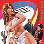 JBH 058LTD-LP