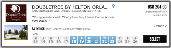Hotel_DoubleTree_By_Hilton_Orlando_at_SeaWorld2.png