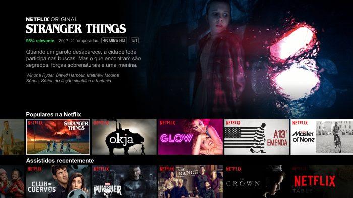 Netflix 700x394 - Netflix será oferecida em pacote de TV a cabo nos EUA Confiram - 16/04/2018