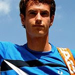 Andy Murray: Profile