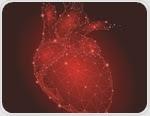 Breast cancer treatments increase the risk of heart disease, warns the AHA