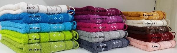 PRESTIGE uteráky