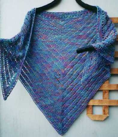 making_tracks_shawl