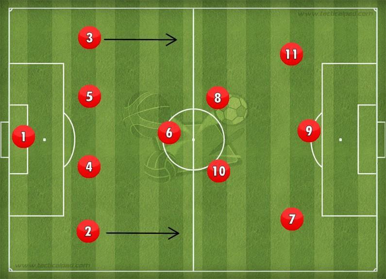 4-3-3.jpg