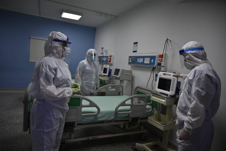 camas-uci-sistema-hospitalario-colombia-pandemia-coronavirus-luis-jorge-hernandez-1170x780