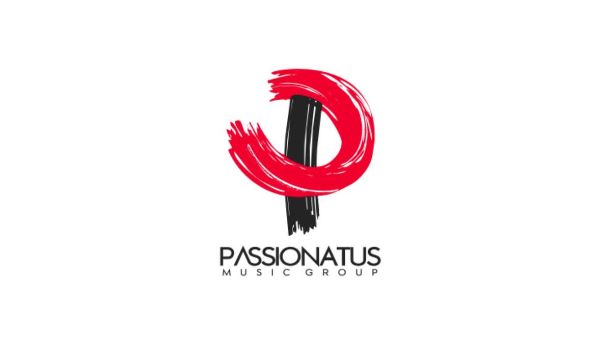 Passionatus
