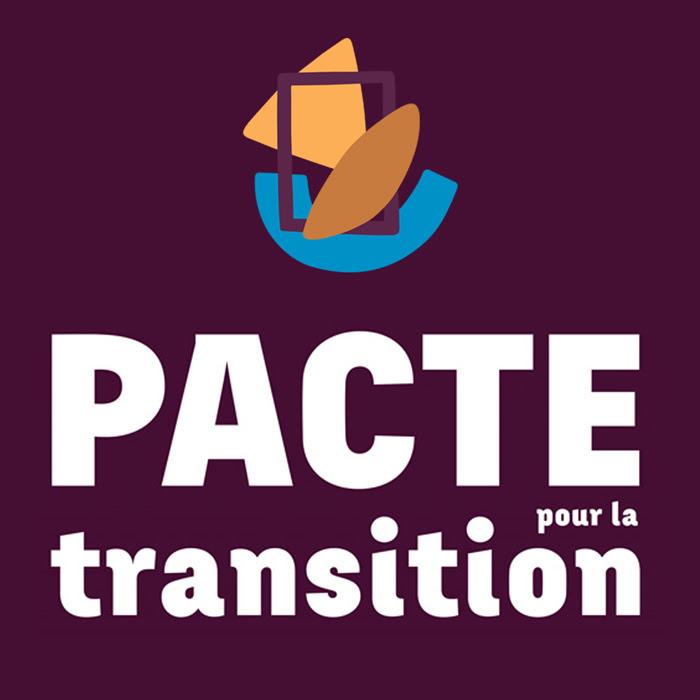 https://campaign-image.com/zohocampaigns/231356000013572004_zc_v54_pacte_transition_bandeau_carré_700px_web.jpg
