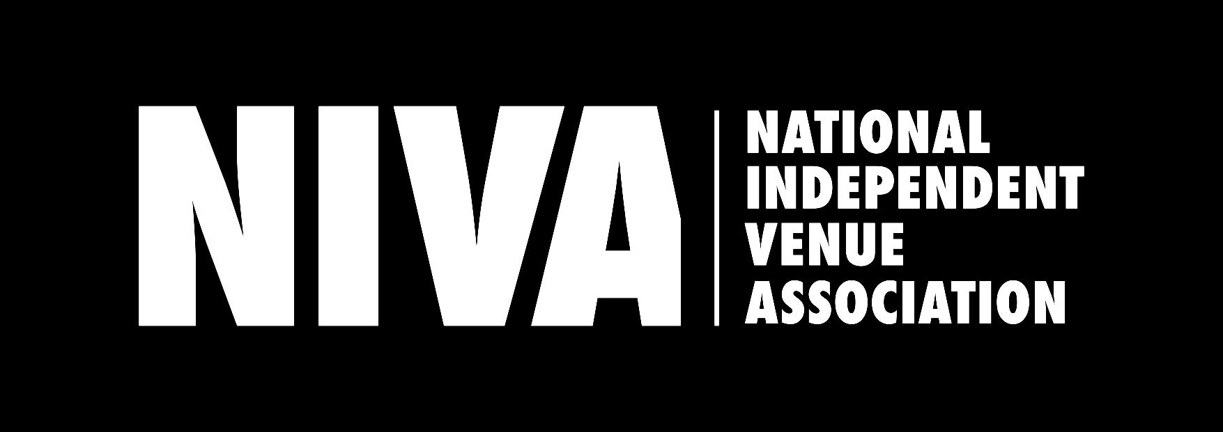 NIVA (National Independent Venue Association)
