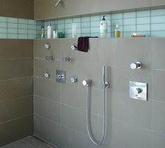45f1e3a20ecd368d 3419 w234 h210 b0 p0 home design