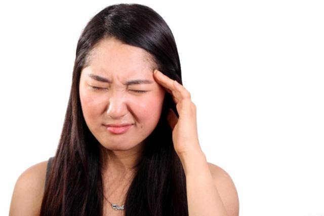 Ciúme, mau humor e ansiedade aumentam risco de Alzheimer em mulheres Stock.xchng/stock.xchng