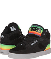 See  image Osiris  NYC83 VLC