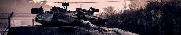 tankbanner