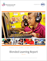 Mixed Findings on Blended Learning