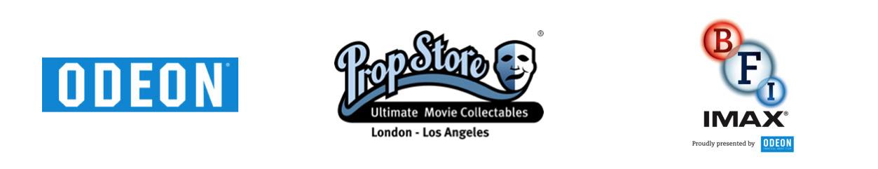 Prop Store