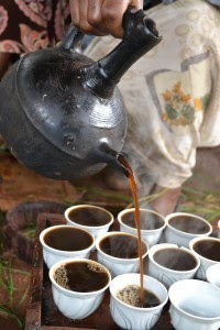 ethiopian-coffee-ceremony-200x300  1
