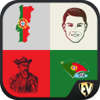 Edutainment Ventures LLC - Explore Portugal SMART Guide  artwork