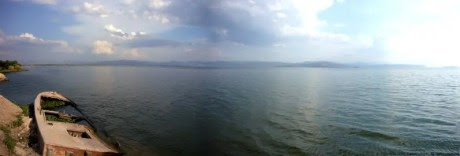 Panorama14-3