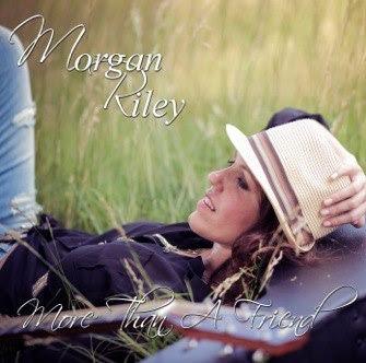 Morgan Riley 2
