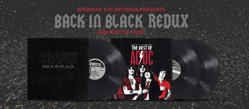 Back in Black [Redux] banner FB