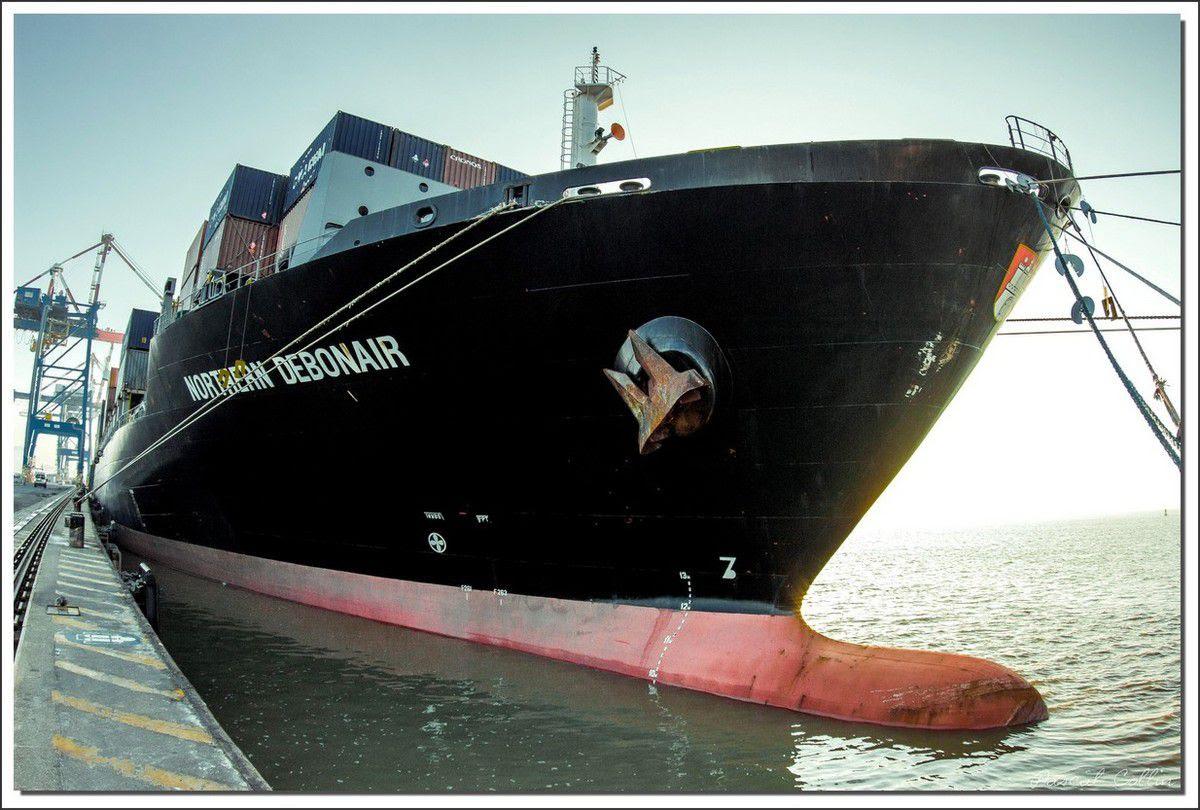 Infos - les Ports, et Infrastuctures maritimes Ob_ba645d_northern-debonair-t9133