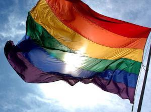 Vamos mapear a homofobia e transfobia no Brasil
