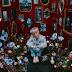 "[News]Fenômeno do Rap, Bloo estreia o altamente aguardado álbum ""Bloo in Wonderland 2"""