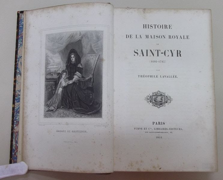 Файл:Рю-де-ла-Мезон-Рояль - 1853.jpg
