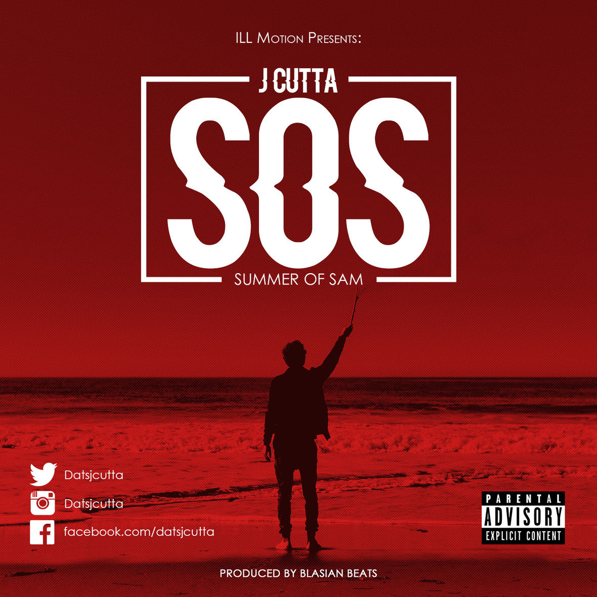SOS with Parental Advisory