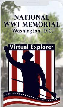 Virtual Explorer snip for sidebar
