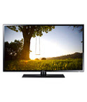 Samsung 40F6400 40 Inches Full HD Smart LED Television