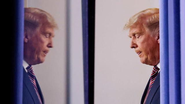 Após Congresso confirmar vitória de Biden, Trump reconhece derrota