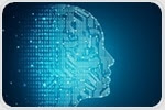 Study identifies new learning approach for artificial intelligence