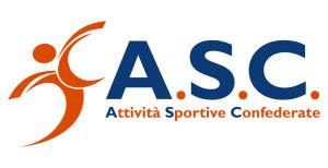 asc 2013