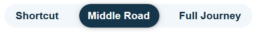 Middle Road