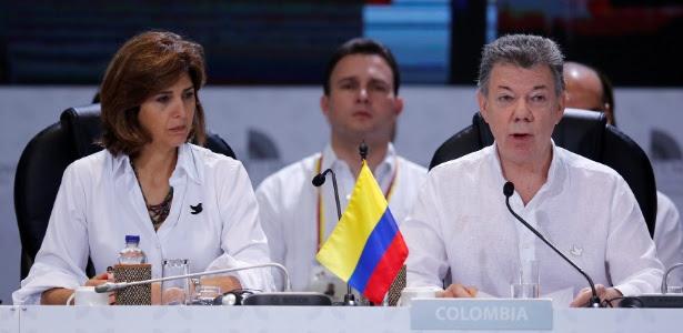 Jaime Saldarriaga/Reuters