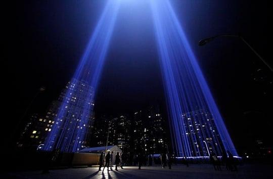 9-11_tribute_in_lights.jpg